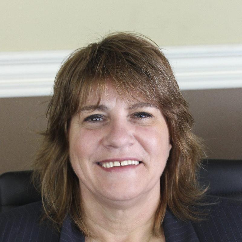 Carole Couillard