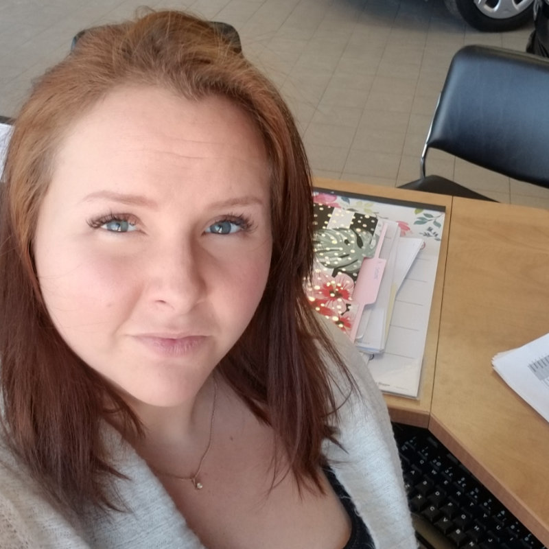 Dawn Radaczynski
